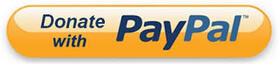 Little Hands Paypal Donation Logo